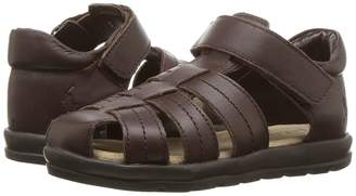 Polo Ralph Lauren Donevan Boy's Shoes
