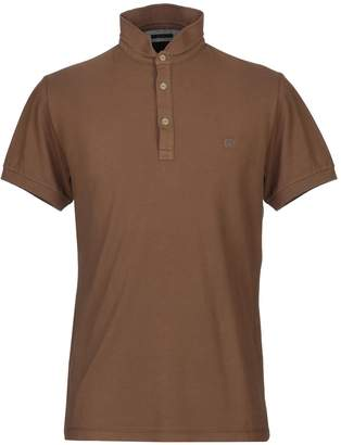 Henry Cotton's T-shirts - Item 12265949TT