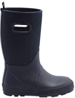 Joe Fresh Kid Girls Neoprene Rain Boots