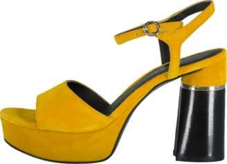 3.1 Phillip Lim Ziggy Platform Sandal