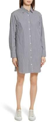 Kule The Shirt Dress
