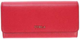 Furla Ruby Babylon Wallet