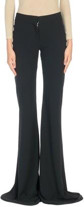 Gareth Pugh Casual pants - Item 13207854BX