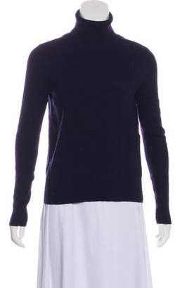 Diane von Furstenberg Gracey Wool Sweater