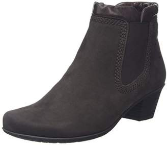 Gabor  Women s  Falkirk  Ankle Boots   WML3E3YD0