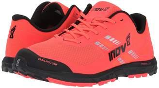 Inov-8 Trailroc 270 Women's Running Shoes