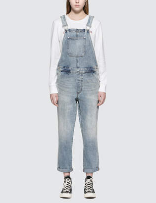 Calvin Klein Jeans Romper Manchester