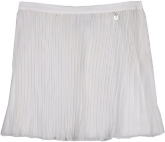 Patrizia Pepe Skirts - Item 35356301ML