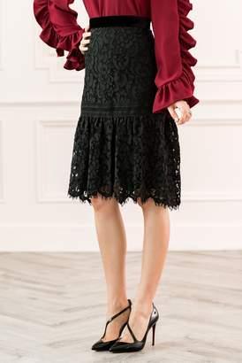 Rachel Parcell Lexington Skirt