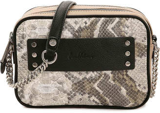 Sam Edelman Rargan Crossbody Bag - Women's