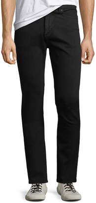 DL1961 Dl 1961 Men's Cooper Relaxed Skinny Jeans
