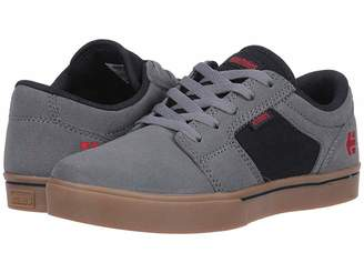 Etnies Barge LS (Toddler/Little Kid/Big Kid)