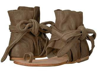 Free People Delaney Boot Sandal