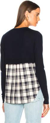 Veronica Beard Gemma Sweater