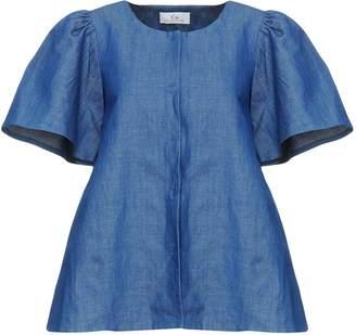 Co Denim shirts - Item 42669425DG