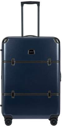 "Bric's Bellagio 30"" Check-In Luggage"