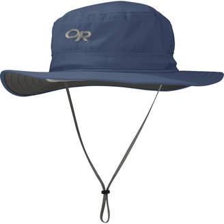 Outdoor Research Helios Sun Hat - Men's
