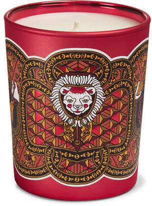Diptyque Amande Exquise Scented Candle, 190g - Colorless
