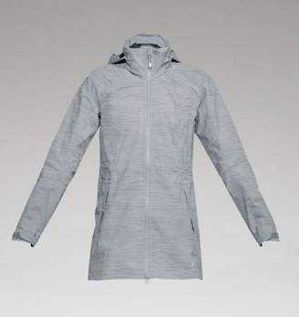 Under Armour UA Womens Trektic Parka