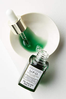 Sunday Riley UFO Face Oil, 0.5 oz. $40 thestylecure.com