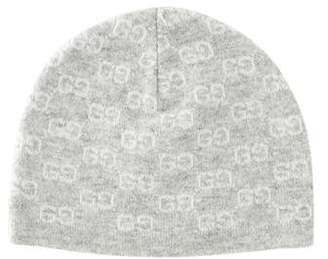 6b48938e46f26 Gucci Beanies For Men - ShopStyle