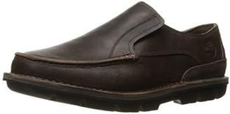 Timberland Men's Coltin Slip-On Loafer