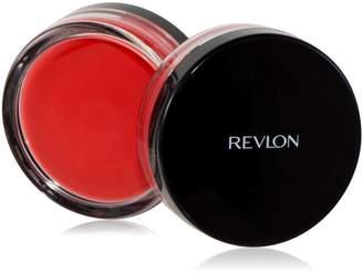 Revlon Photoready Cream Blush - Coral Reef (Pack of 2)