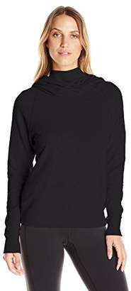 Lucy Women's Lift It up Pullover $59 thestylecure.com