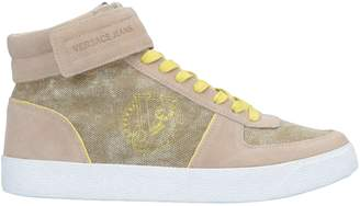 Versace High-tops & sneakers - Item 11625381OT