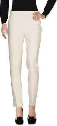 Moschino Casual pants - Item 36960263