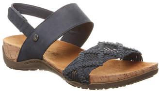 BearPaw Women Emerson Sandals Women Shoes