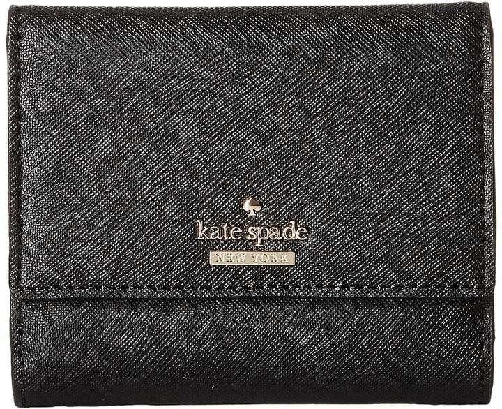 Kate Spade New York - Cameron Street Tavy Wallet