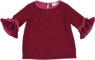 MonnaLisa Blouses - Item 38767442TQ