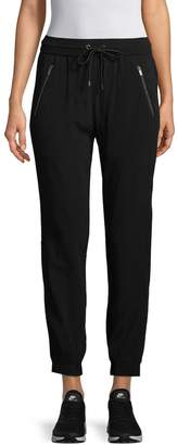 The Kooples Women's Jogging Pants