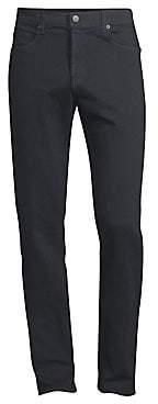 J Brand Men's Tyler Slim Fit Skinny Jeans