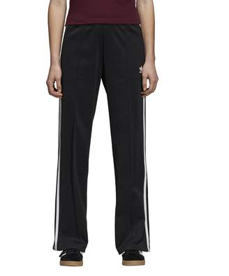 adidas Women's Contemporary BB Track Pant