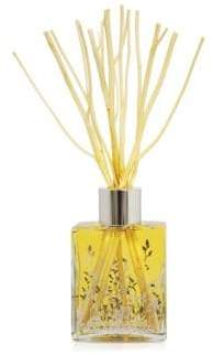 Qualitas Candles Fig Tree Diffuser/ 6.75 oz.