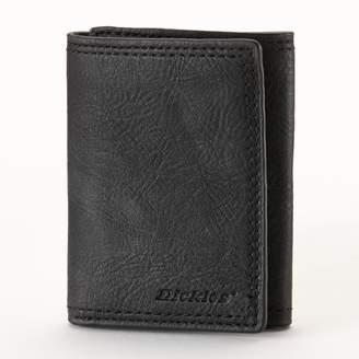 Dickies Men's Trifold Wallet