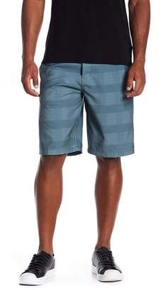 Rip Curl Boardwalk Shorts