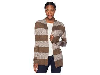 Aventura Clothing Corinne Sweater