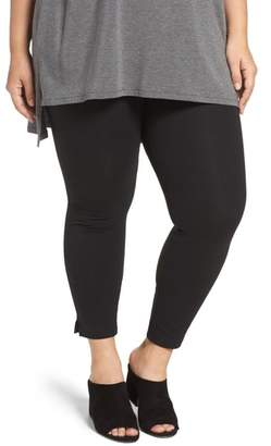 Lysse The Skinny High Rise Leggings