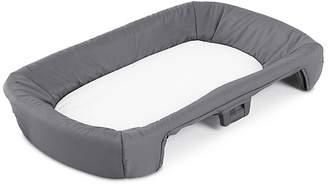 Nuna SENATM Changer Travel Crib Attachment