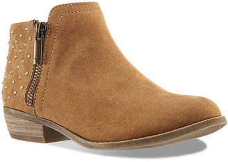 Nina Dandy Youth Boot - Girl's