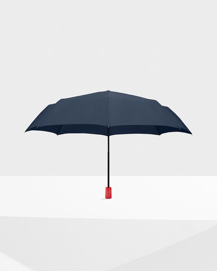 HunterHunter Original Manual Umbrella