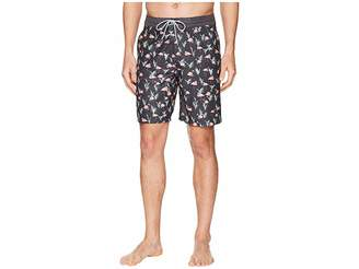 Rip Curl Flaminko Layday Boardshorts Men's Swimwear