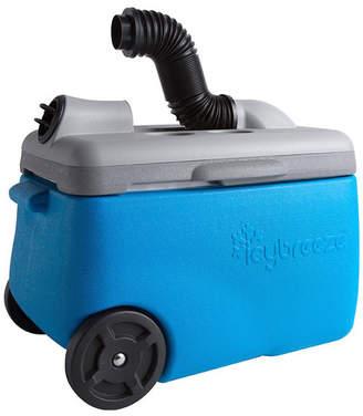 IcyBreeze 38 Qt. Portable Air Conditioner & Cooler Blizzard