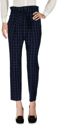 Toy G. Casual pants - Item 13038612WH