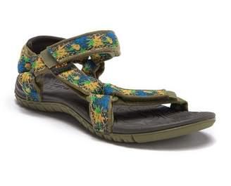 cc5152035fc2e2 Teva Sandals For Kids - ShopStyle