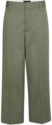 """Marc Jacobs The Chino"""" trousers"""