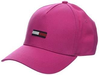 Tommy Hilfiger Hats For Men - ShopStyle UK 6bd25adaf5